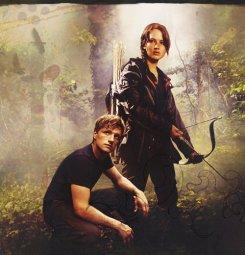 Katniss-everdeen-peeta-mellark