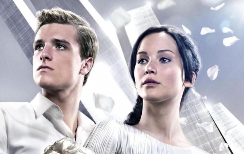 Peeta_and_Katniss