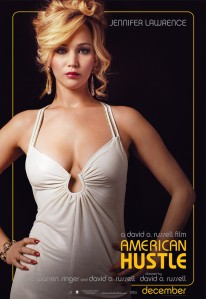 AmericaHustle-J-Lawrence