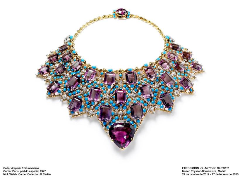 Cartier-jewelry-wallis-necklace