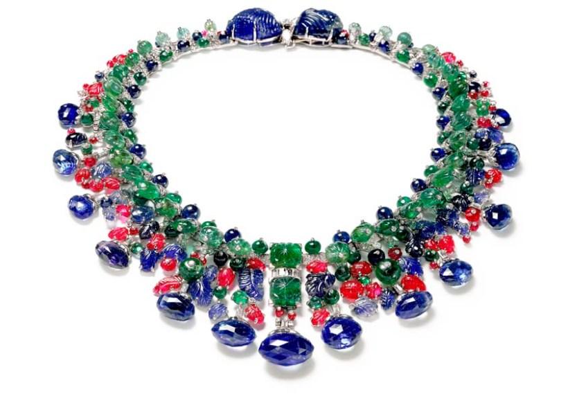 cartier-tutti-frutti-hindu-necklace