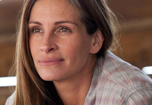 Julia-Roberts-August-Osage-County