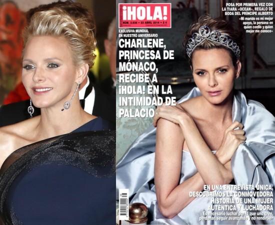 Charlene-de-Monaco-pour-la-1e-fois-couronnee-de-son-diademe-Ocean-en