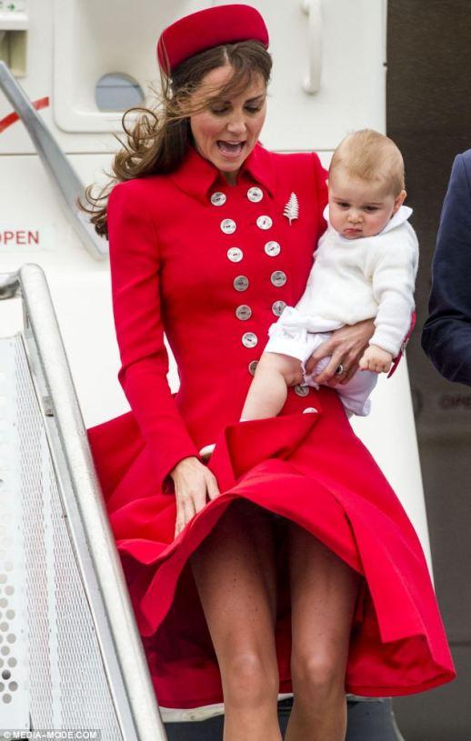 Kate-robe
