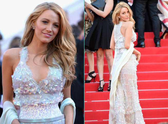 blake-lively-cannes2014