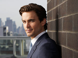 Matt-Bomer-White-Collar_320