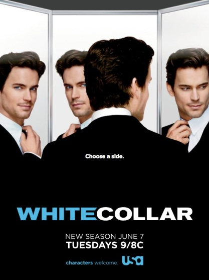 white-collar-saison-03