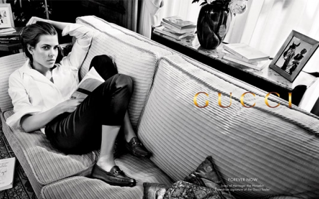Charlotte-Casiraghi-Gucci-Forever