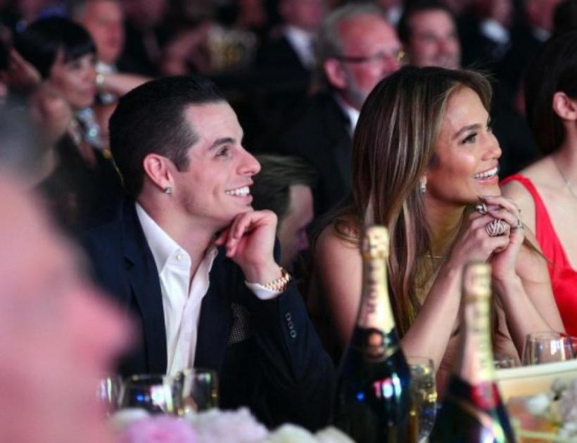 jennifer-lopez-et-casper-smart