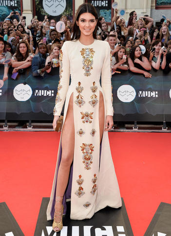 kendall-jenner-2_reference_article