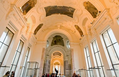 Petit-Palais-plafond