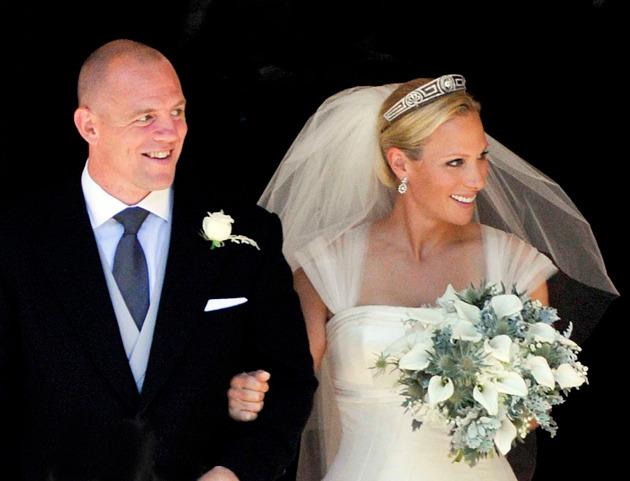 zara-phillips-mariage