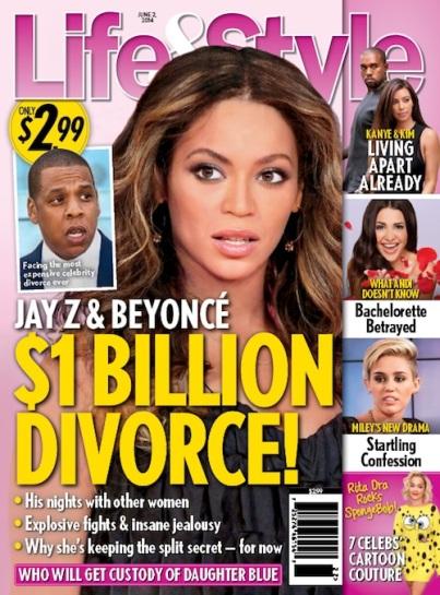 beyonce-jay-z-divorce-1