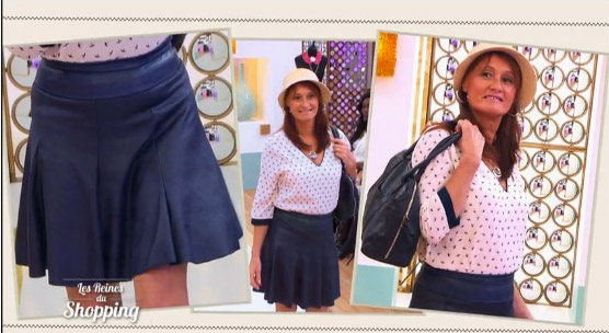 cristina-reines-shopping