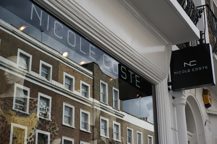 nicolecoste-shop