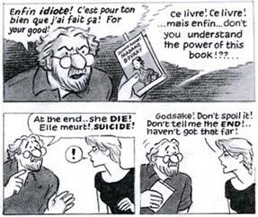 bovery-livre3