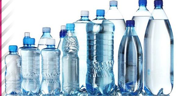 как пить воду чтобы похудеть 7 правил