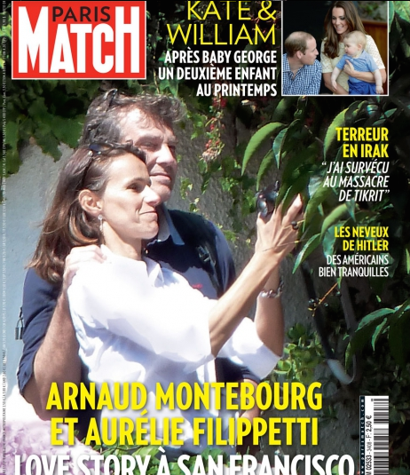 montebourg-parismatch-