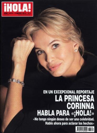 portada-hola-corina-z1