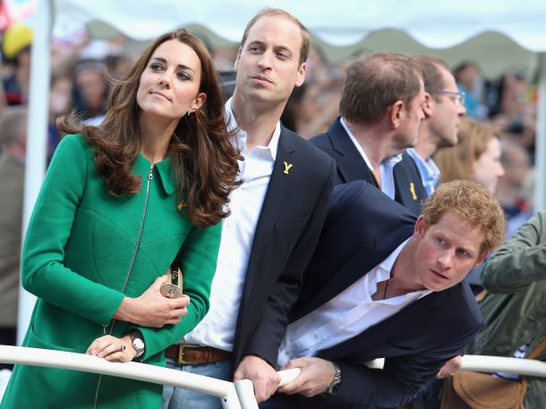prince-harry-kate-wills