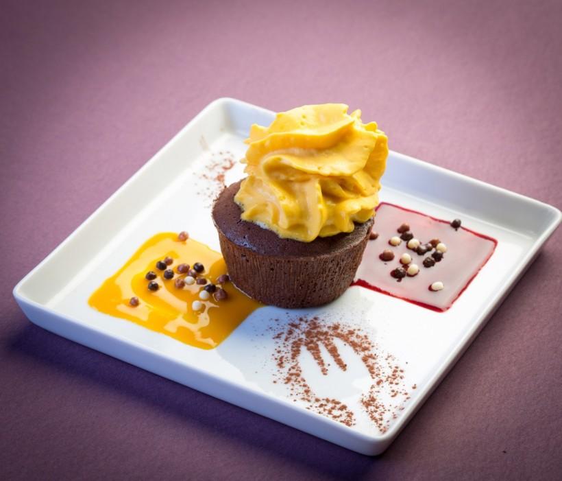 mi-cuit-chocolat-dame-canton