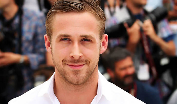 ryan-gosling_Cannes