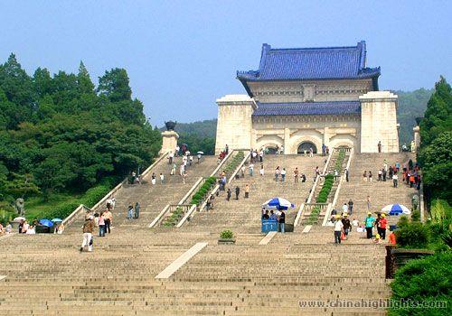 sun-yinxian-mausoleum3