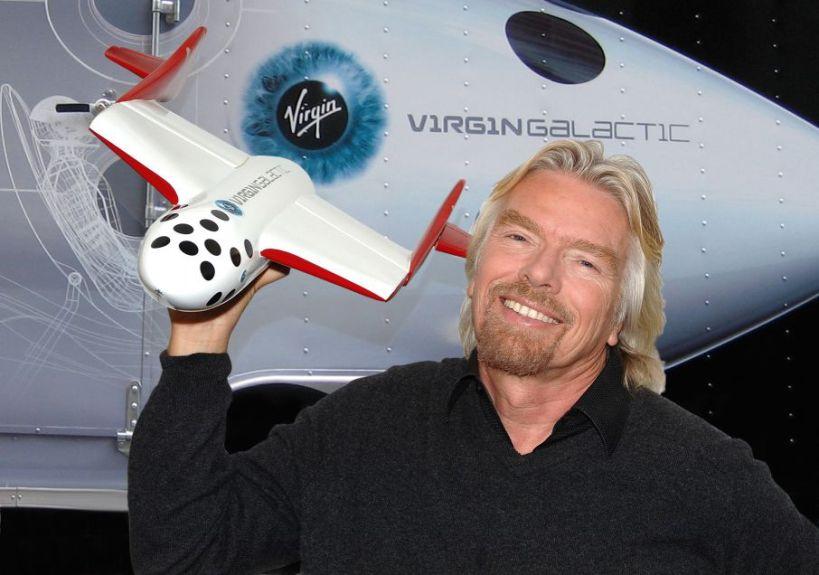 virgin-galactic2