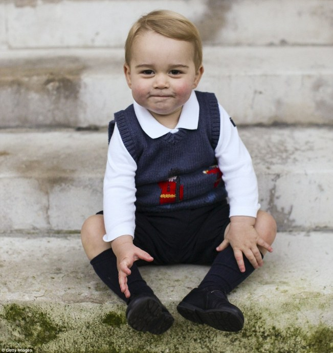baby-george