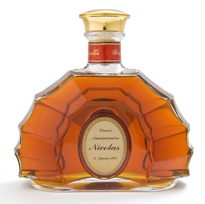 Cognac09