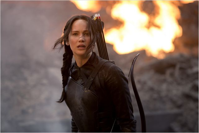 hunger-games-3-a