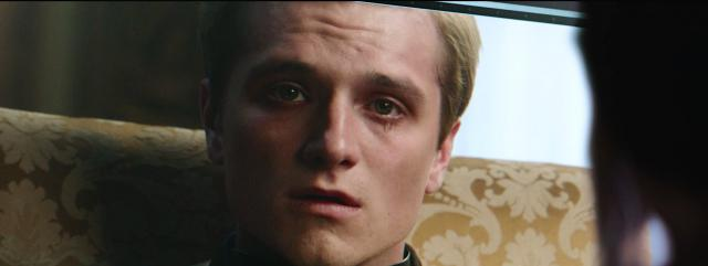 hunger-games-3-peeta
