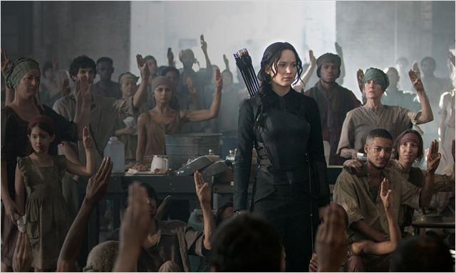 hunger-games-3