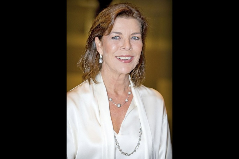 La-princesse-Caroline-de-Monaco-Amsterdam-7-novembre-2014