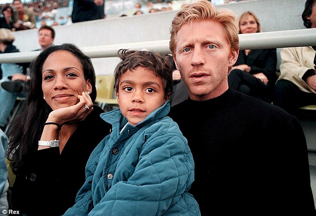 boris-becker-barbara-feltus