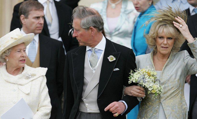 charles-camilla-mariage