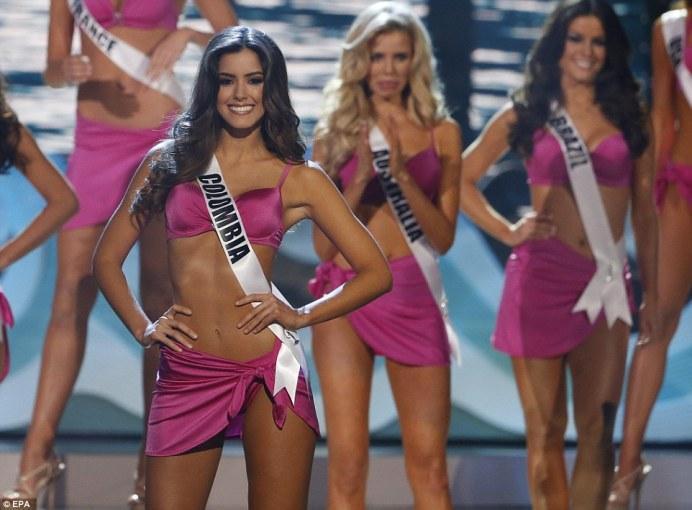 Miss-Universe-Columbia