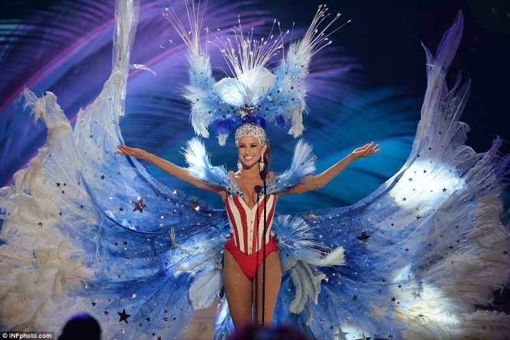Miss-USA-costume