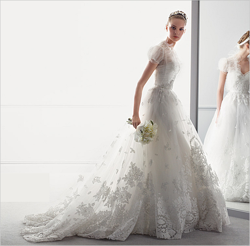 oscardelarenta_wedding_dress1