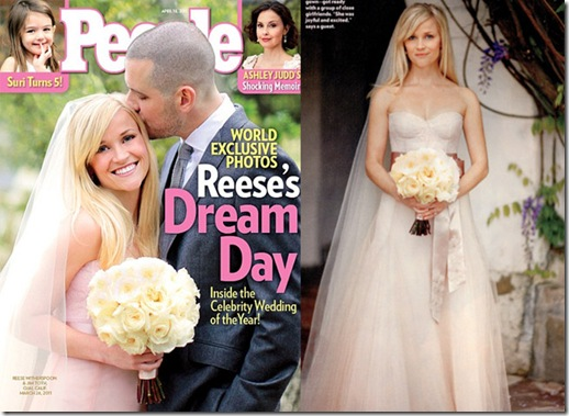 reese-wedding