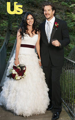 shannen-doherty-wedding