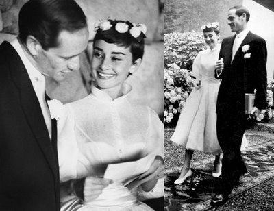 Audrey-Hepburn-Mel-Ferrer-1954