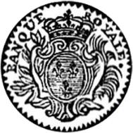 banque-royale