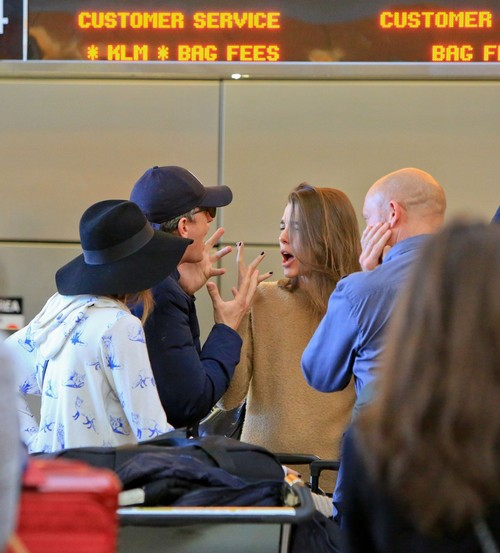 Charlotte-Casiraghi-LAX-airport-2