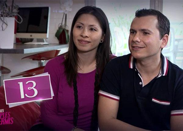 couples-permis
