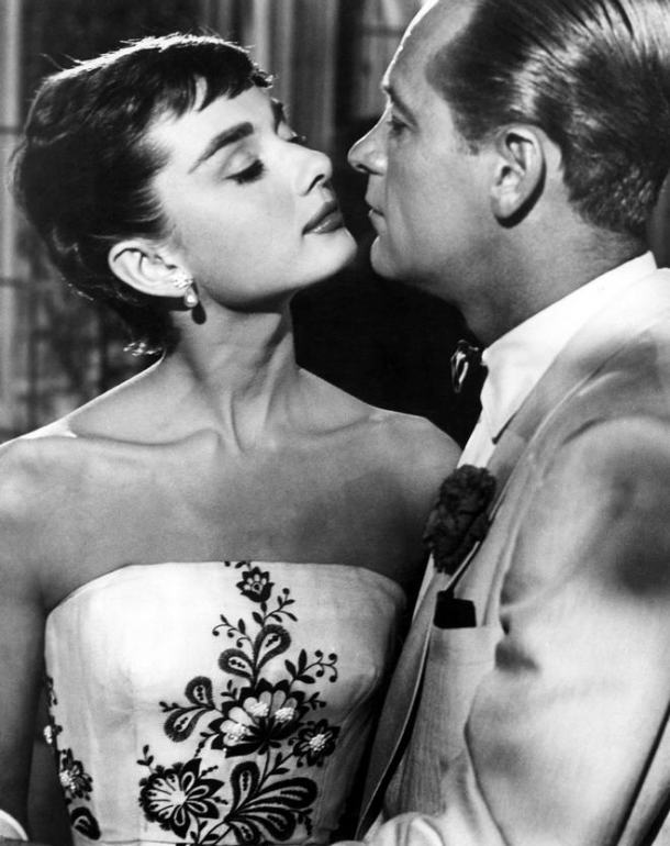 Holden-Hepburn-Sabrina-2