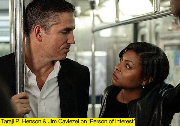 person-interest-1