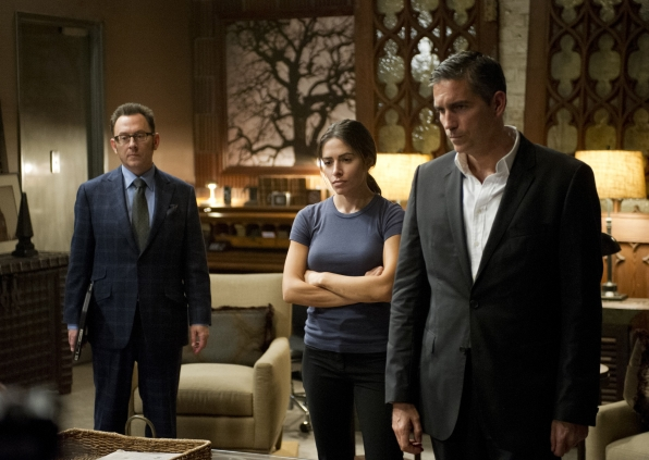 person-interest-shaw