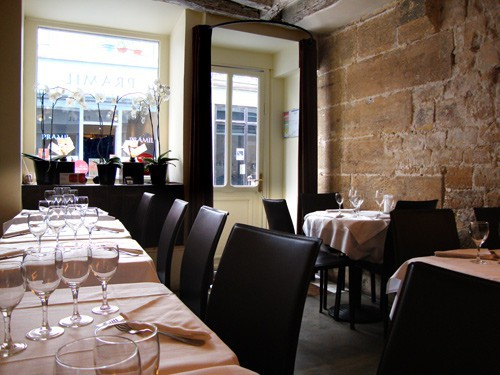 pramil_restaurant