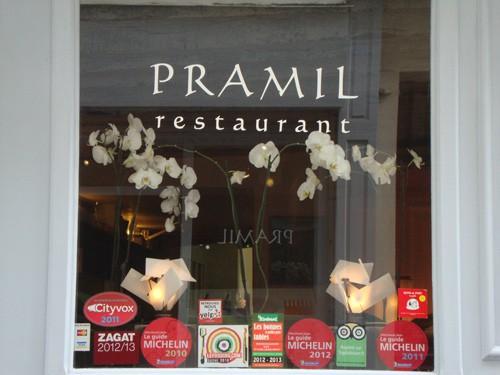 pramil_resto-vitrine